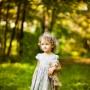 Shining Seasons Photography - Jauki ir šilta fotografija bet kokia proga!